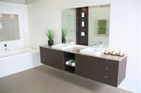 Modern Bathroom Australia Bathroom Basin Design Ideas Get Inspired By Photos Of