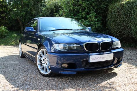 Bmw 2004 3 Series by Used 2004 Bmw E46 3 Series 98 06 318ci Sport For Sale In