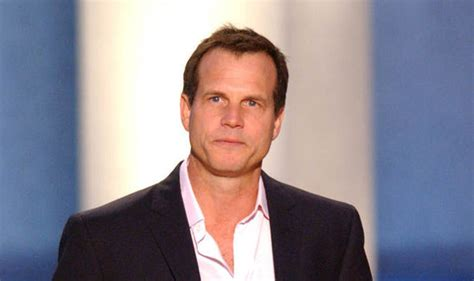 people who died 2016 february 17 lives remembered bill paxton 1955 2017 actor