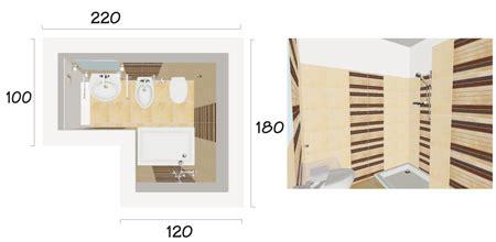 vasca da bagno corta in bagno vasca o doccia rifare casa