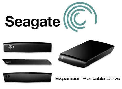 Seagate Expansion 500gb 2 5 Hitam want to sell external hardisk wd harga runtuh nak clear