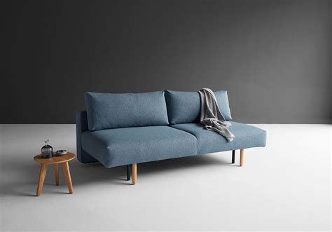 innovation living sofa bed frode sofa bed by innovation living