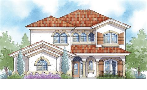 sustainable living house plans sustainable living house plan 33035zr architectural designs house plans
