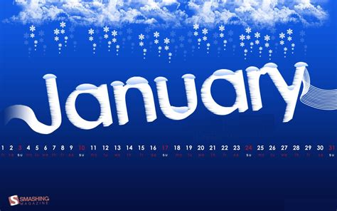 computer wallpaper for january january wallpapers hd hd wallpapers backgrounds photos