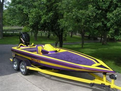 center console bass boats for sale bullet boat center console fast boats pinterest