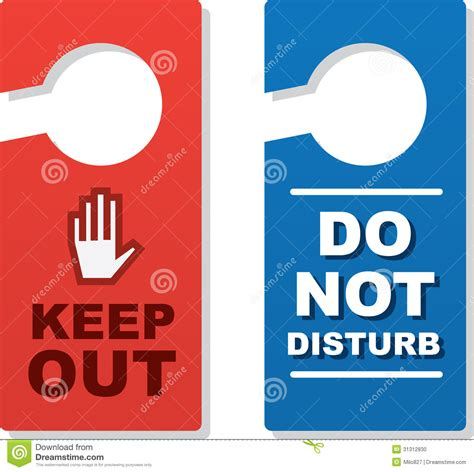 keep out signs for bedroom doors best keep out signs for bedroom doors photos trends home