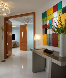 Maison Et Travaux Salle De Bain 2146 by By J Design Modern Interior Design In Miami