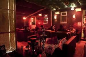 basement shisha lounge pics picture of the basement - Basement Hookah Lounge