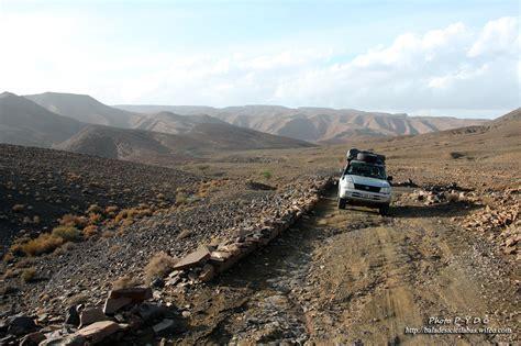 lade marocco maroc 4x4 pistes rekkam boudnib oued todra