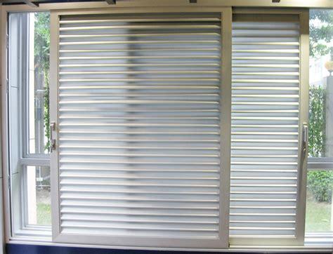 Glass Louver Doors China Sliding Louver Windows And Doors Without Glass China Louver Window Shutter Door