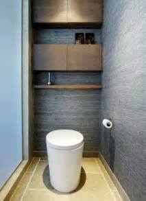 10 fa 231 ons d arranger la d 233 co de ses wc deco cool
