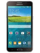Hp Samsung Android Terupdate info gambar dan harga hp samsung android terupdate tipe galaxy mega 2