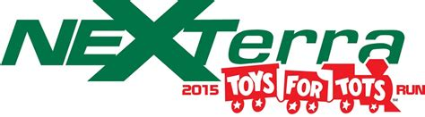 Shop For A Cause Toys For Tots At Overstockcom by Toys For Tots Run 2015 Nexterra
