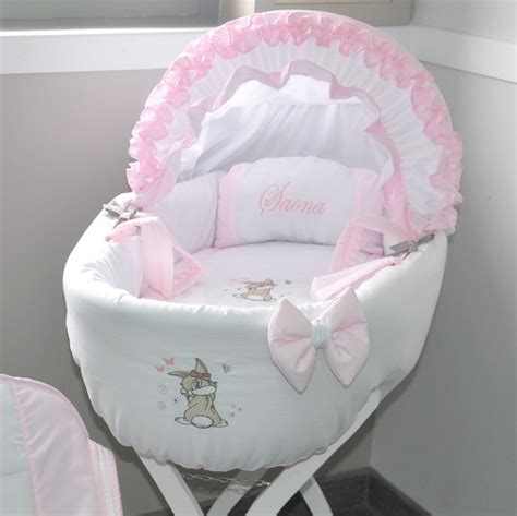 baby bassinet bedding sets bassinet bedding bedding sets collections
