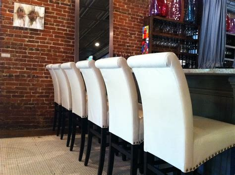 most comfortable counter stools the most comfortable bar stool ever you ve come a long