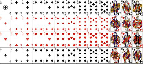 how to make a deck of cards holdem deck ssb shop