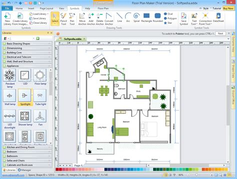 floor plan maker software free download floor plan maker download