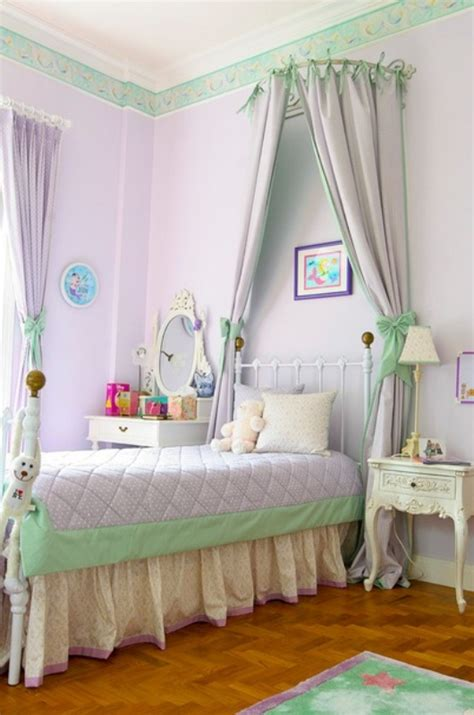 kids canopy bed 31 charming canopy bed ideas for a kid s room kidsomania