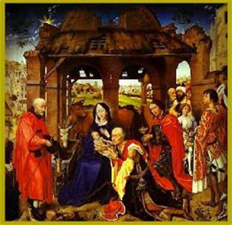 imagenes del nacimiento de jesus y los reyes magos los tres reyes magos y las propiedades curativas de sus