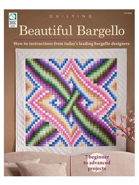 beautiful blocks intermediate patchwork sler quilt books 483 beste afbeeldingen all quilts op