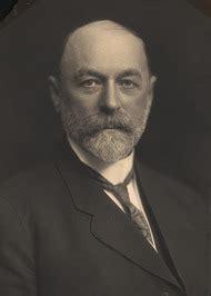 herman frasch author  original patent application