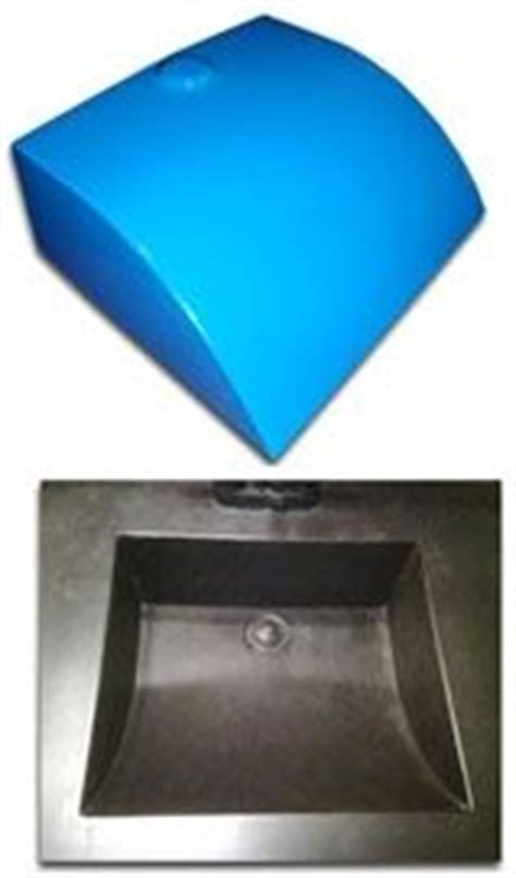 concrete apothecary sink molds globe concrete sink mold for concrete sinks the