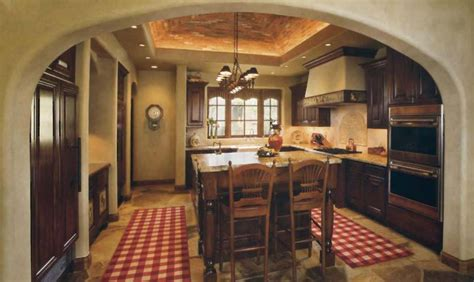what does a kitchen designer do what does it mean french kitchen design
