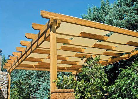 tettoie di legno preventivo tettoia legno habitissimo
