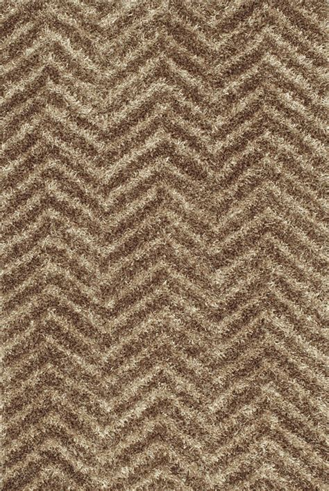 rugs larger than 9x12 dalyn area rugs visions rugs vn21 taupe shag flokati rugs area rugs by style free