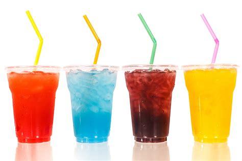 Silky Drink creating an alkaline ph in the igennus healthcare nutrition