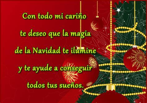 imagenes de feliz navidad para los amigos dedicatorias de navidad para mis amigos