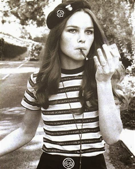 Michelle Phillips Mamas And Papas | michelle phillips trudi blue