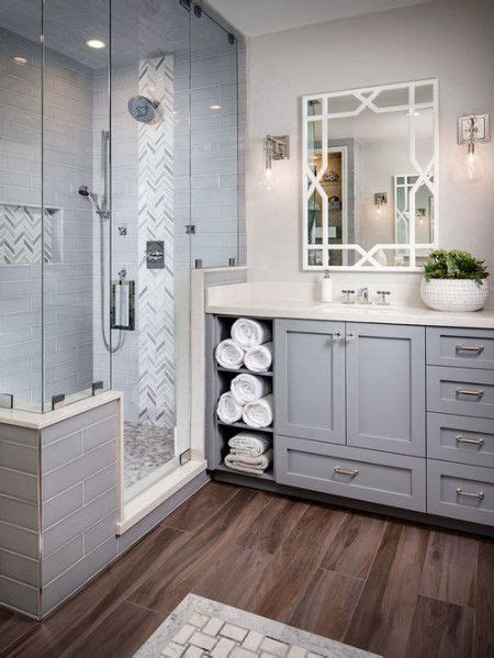 bathroom photo ideas the most elegant master bathroom ideas photo gallery
