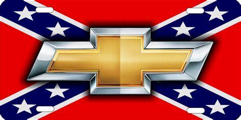 chevrolet flag chevy rebel flag logo images