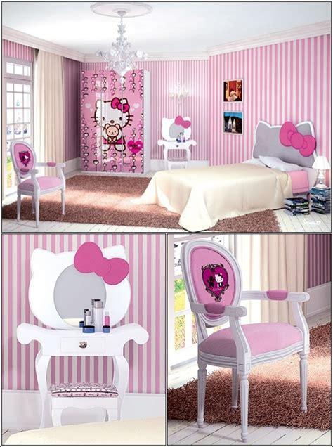 Nursery Room Decor Kamar Anak Alphabet Box Box Kayu Huruf turn your girl s room to a hello world amazing house design