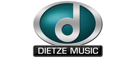 dietze music house dietze music house s profile musicpage