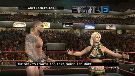 smackdown vs 2010 apk smackdown vs 2010 bomb