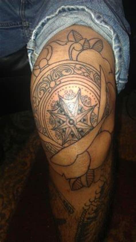 girl knee cap tattoo want a knee cap tattoo sooo bad tattoos pinterest