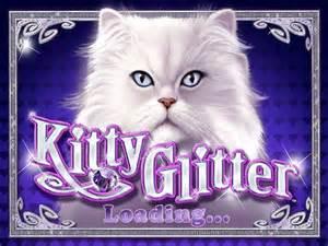 Igt slots kitty glitter at bdstudiogames