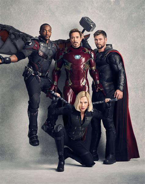 film thor lektor vanity fair unveils textless versions of its avengers