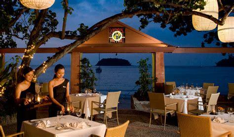 boathouse destin wine grill restaurant at the phuket boathouse destinasian