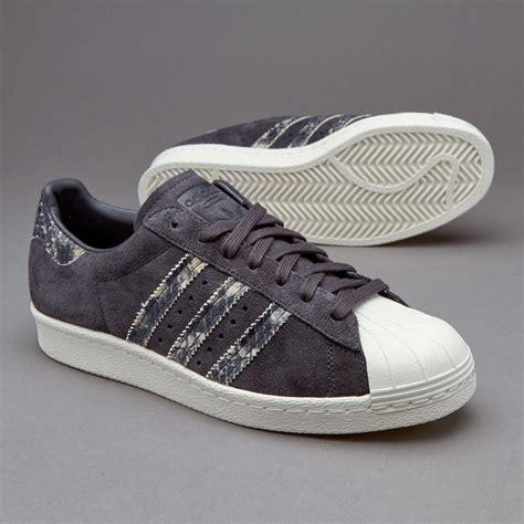 Sepatu Adidas Superstar Clr Black sepatu sneakers adidas originals womens superstar 80s