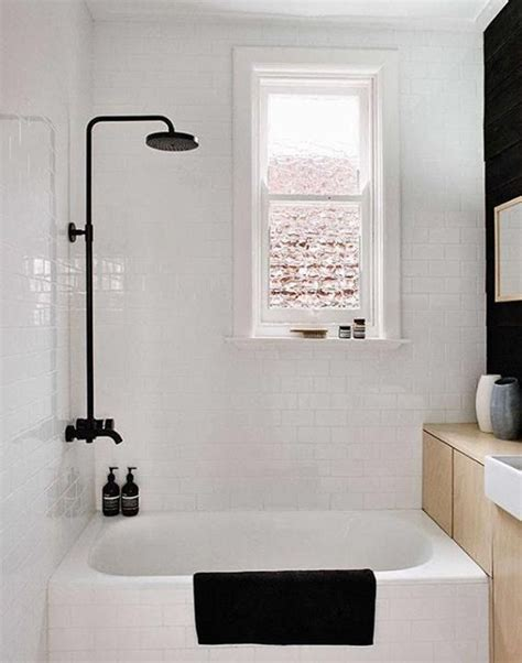 organisation salle de bain 177 좁은공간의 욕실 인테리어 정보 부산인테리어업체 라빈177 네이버 블로그 interior