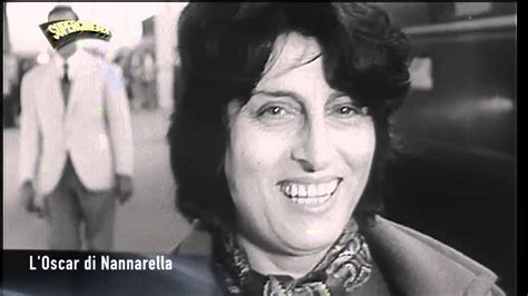 anna magnani youtube anna magnani speciale quot supercinema quot youtube