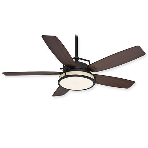 mission style ceiling fan ceiling extraordinary mission style ceiling fans hunter