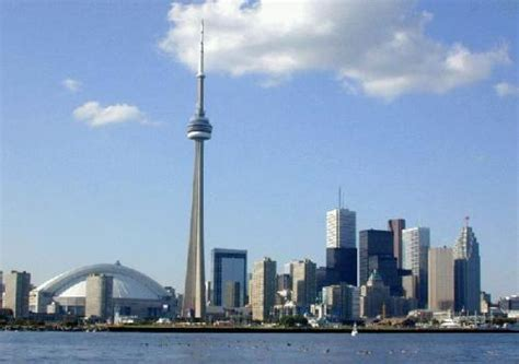 Search Canada Toronto Great Source Of Information About Toronto Gta Ontario Canada Hotels Restaurants