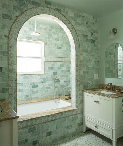 Green Marble Tile Bathroom 30 Green Marble Bathroom Tiles Ideas And Pictures