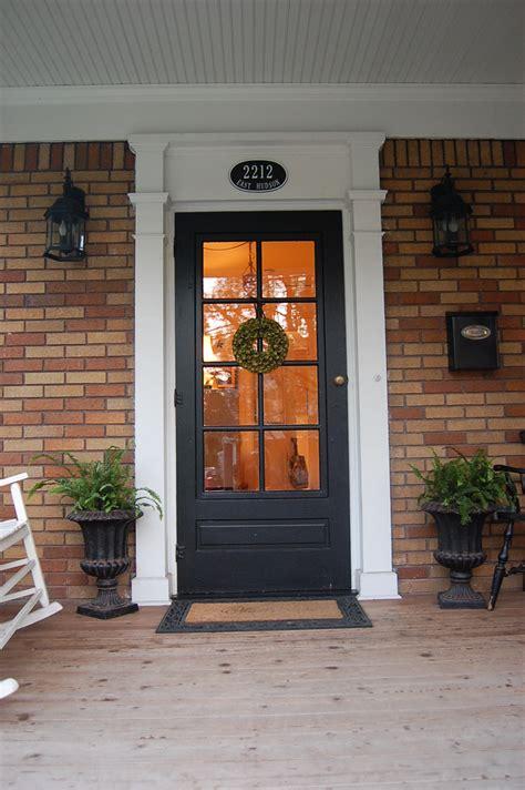 Front Door Casing 1000 Images About Door Trim On Front Door Trims O Brian And Island