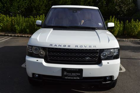 range rover problems and fixes price with options 2012 land rover range rover sport hse