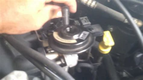 mazda tribute 2002 similar upper intake manifold replacement ifixit remove upper intake manifold 2002 mazda tribute part 1 detaching everything from the manifold
